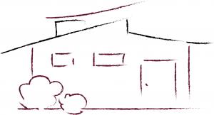 Haus CCJ Immo