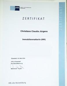 Zertifikat Internetseite_k